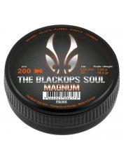 śrut 5,52 mm Black Ops Soul Magnum 200 szt.