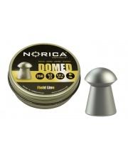 śrut 5,5 mm Norica Domed 250 szt.